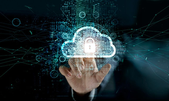 Subpoena-Proofing Data in the Cloud