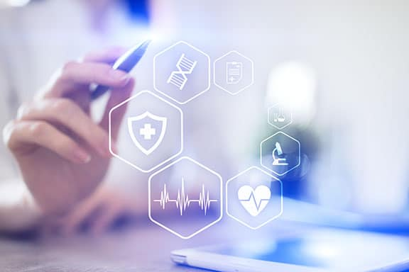 HITECH vs. HIPAA: What You Need to Know